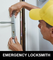 Central Locksmith Store Minneapolis, MN 612-338-4143
